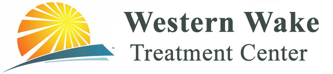 Western Wake Treatment Center